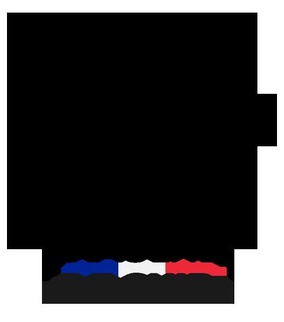 Graulhet Le Cuir