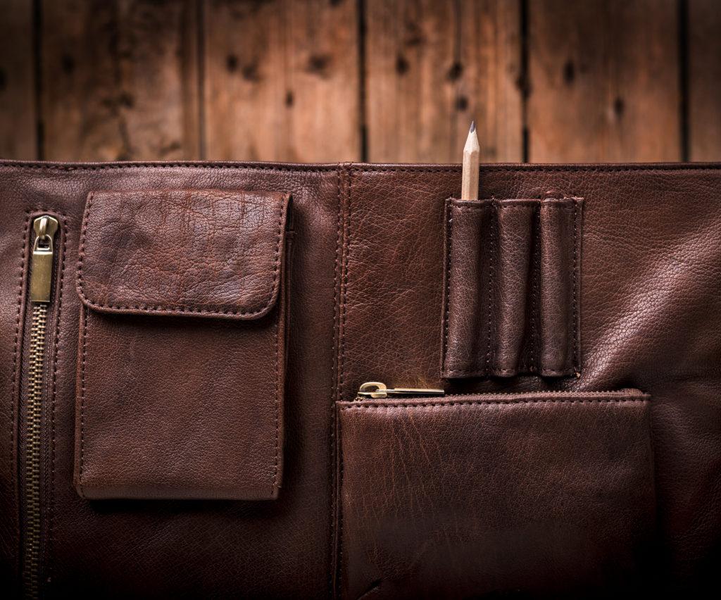 cartable-cuir